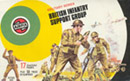 British Infantry Support Group revised